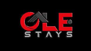Ole Stays